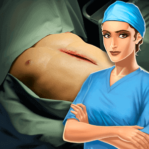 Operate Now: Hospital apk mod