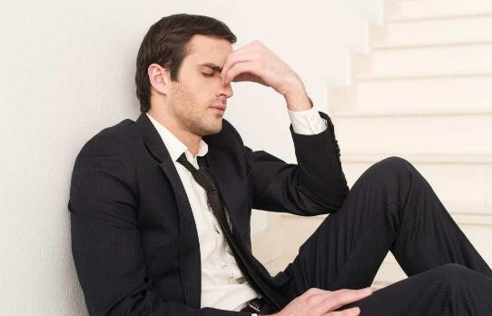 Faktor Kegagalan Interview Kerja Yang Sering Dialami