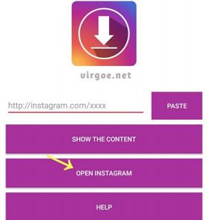 2-cara-menyimpan-vidio-dan-foto-di-instagram-ke-galeri