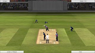 Cricket Captain 2016 pc game wallpapers images