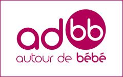 http://www2.autourdebebe.com