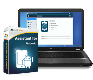 MobiKin Assistant For Android Review