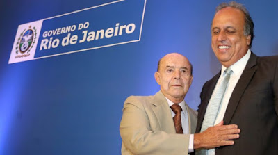 Justiça determina arresto de R$ 4,2 milhões para pagamento do aluguel social