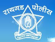 Raigad Police Bharti