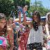 Brazil set to go crazy for Carnival