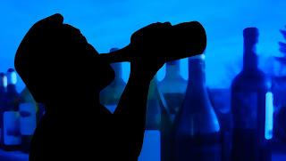 лечение алкоголизма 123