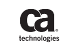 CA Technologies Enhances Industry's Most Comprehensive Privileged Access Management Portfolio, Reducing Risk of Data Breaches at Both Network and Server