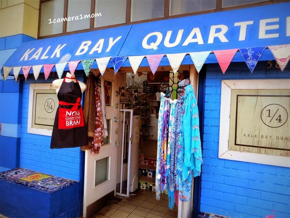 1camera1mom kalk bay shops for 2 bay shop