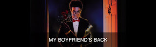 my boyfriends back-erkek arkadasim geri dondu