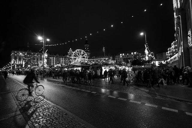 Mercatino di Natale-Dresda