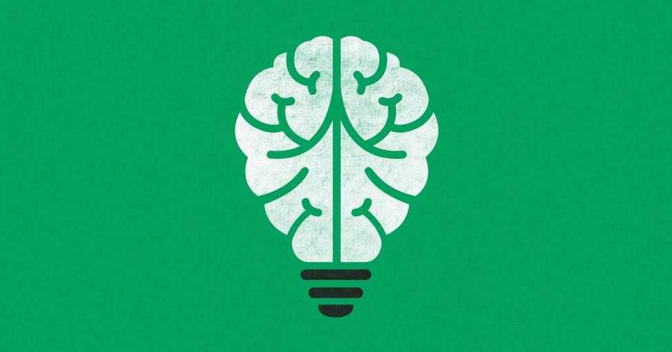 Come essere più intelligente: 10 consigli confermati dalla scienza