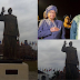 Okorocha Allegedly Spent N1bn On Zuma, Johnson-Sirleaf's Statues – SERAP
