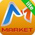 Mobomarket Android - Hướng dẫn tải và sử dụng MoboMarket