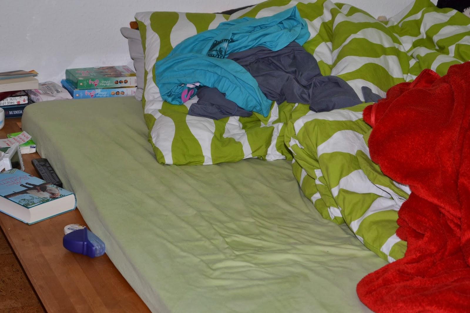 nonamebutterfly zimmer umgestalten. Black Bedroom Furniture Sets. Home Design Ideas
