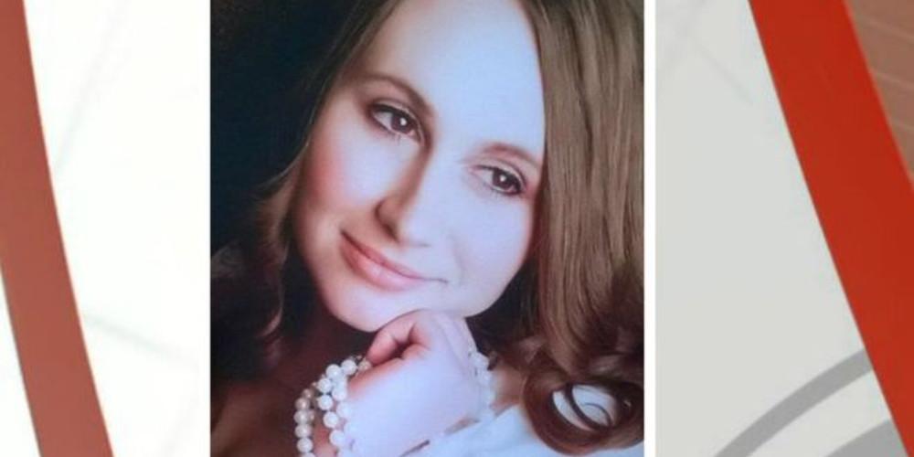 Σοκ στη Βρετανία: 29χρονη μητέρα τριών παιδιών δολοφονήθηκε άγρια στη μέση του δρόμου
