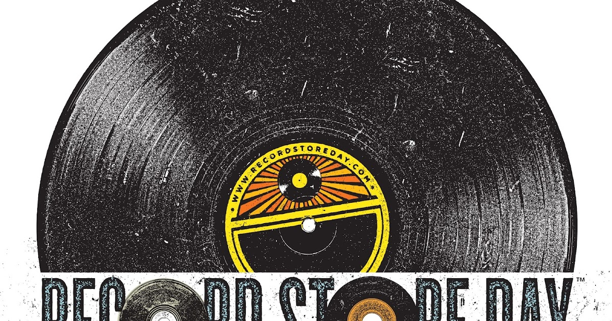 Why I Can T Get Excited About Record Store Day