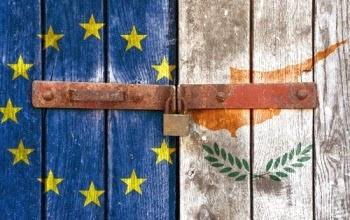 Θανάσιμη απάτη στο Κυπριακό. Του Γ. Δελαστίκ