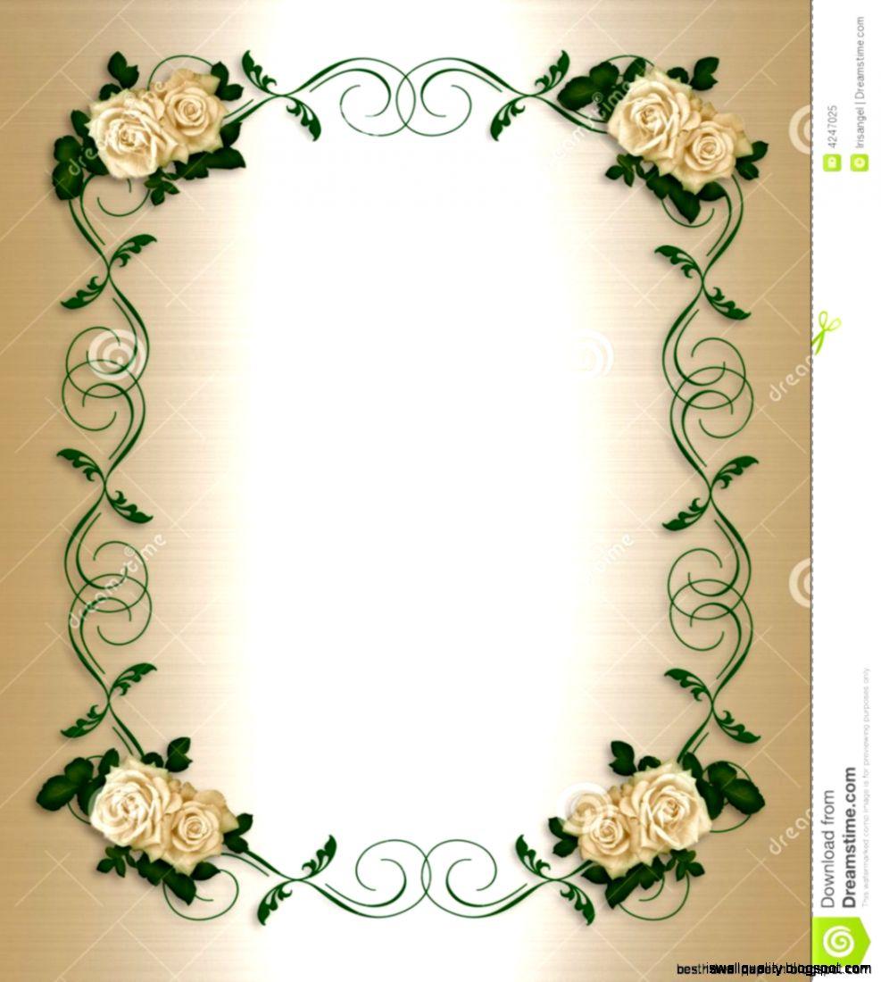 Cheap Wedding Invitations Wallpaper 1920x1080 Wallpapers Quality