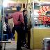 Nasi Uduk Pasar Genjing