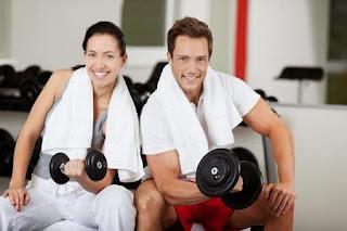 أهمية الرياضة المنزلية لمرضى الضغط