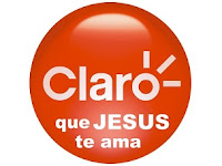 Claro que Jesús te ama
