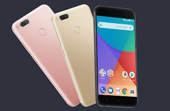 Android Pie 9 Lineage OS 16 0 for Mi A1 Phone [Download Now