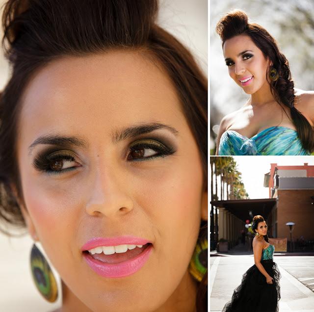 bridal hair and makeup, bridal makeup artist arizona, bridal makeup phoenix, bridal make-up artist, wedding makeup