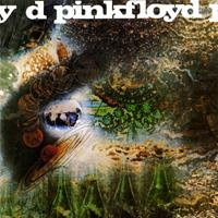 [1968] - A Saucerful Of Secrets
