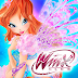 Winx Club Saison 7 - Streaming VF !
