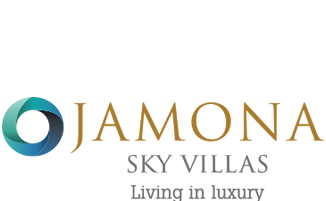 Jamona Sky Villas