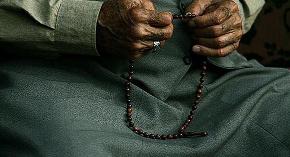 5 Doa Dan Zikir Perlindungan Diri
