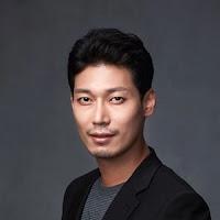 Park Hoon Sebagai Pemeran Cha Hyun Suk