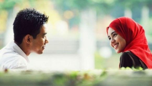 Inilah 4 Golongan Suami Istri Harmonis Tapi Dilaknat Allah