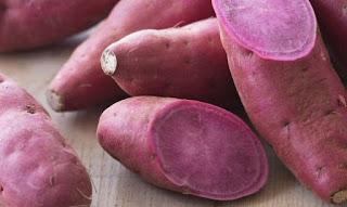 cara mengolah ubi jalar ungu,cara mengolah ubi jalar menjadi makanan enak,cara mengolah ubi ungu menjadi kue,cara mengolah ubi ungu untuk bayi,cara membuat waffle ubi ungu,