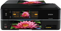 Epson Artisan 810 Driver Download, Windows, Epson Artisan 810 Driver Mac, Epson Artisan 810 Driver Linux