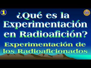 que-es-la-experimentacion-en-radioaficion-radioaficionados-innovacion