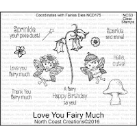 http://ourdailybreaddesigns.com/love-you-fairy-much.html