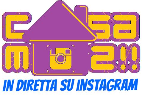 Diretta su instagram di una troia in astinenza da cazzi 9