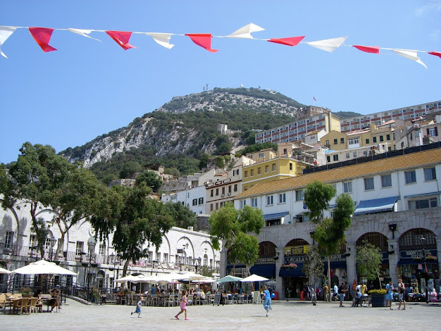 Tax-Free-Shopping-in-Gibraltar-Malaga-Trips