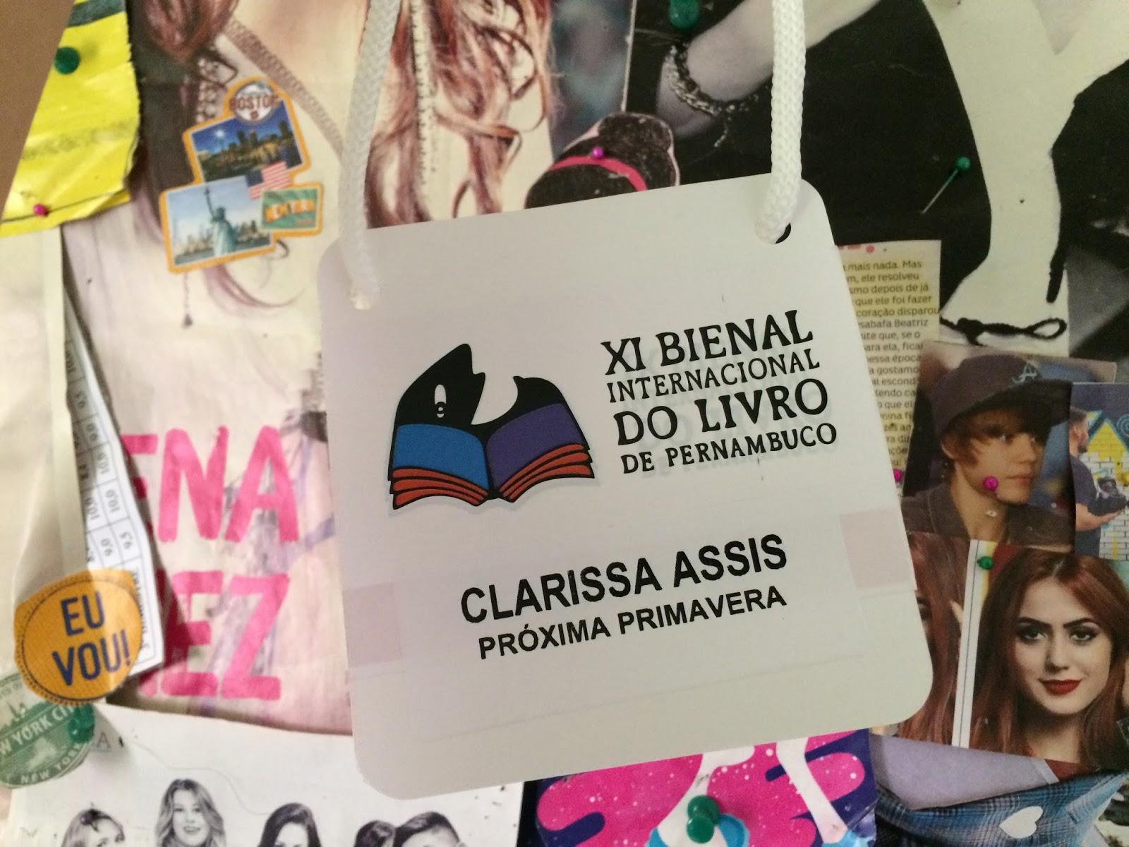 XI Bienal Internacional de Pernambuco - Parte 1