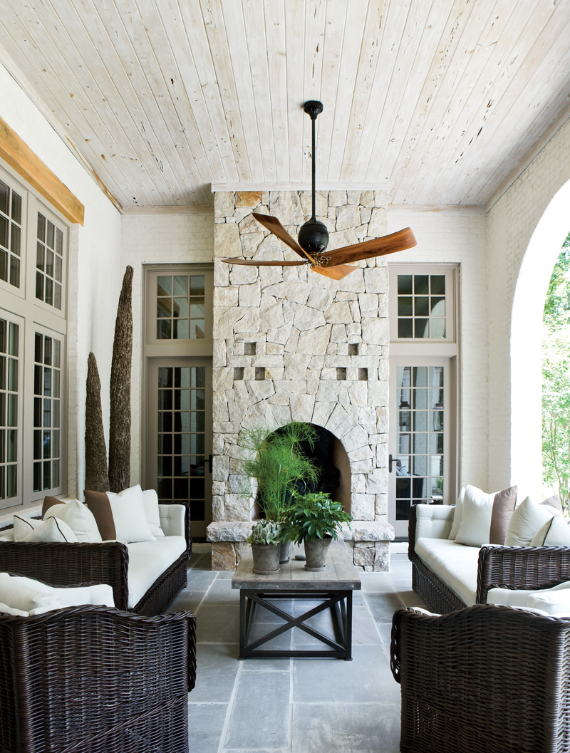 C.B.I.D. HOME DECOR and DESIGN: THE GREAT OUTDOORS
