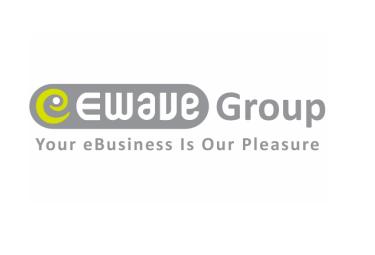 Logo Ewave
