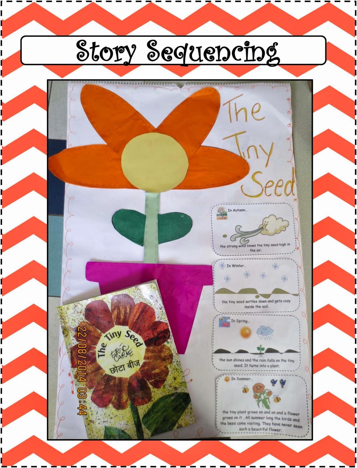 Spoonfuls Of Kindergarten Weekly Book Talk Tuesday