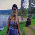 DOWNLOAD VIDEO: Miss Apple (Eva) – Bado Nawaza (Official Video) | Mp4