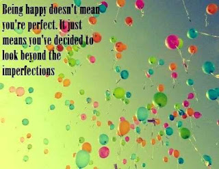 Happy Quotes 0006 (Quotes About Moving On) 5