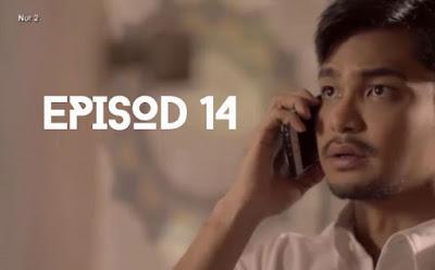 Tonton Drama Nur 2 Episod 14 Full