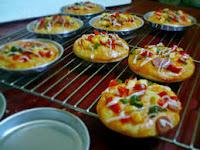 Jualan Pizza Maret 2017 : Lowongan Kerja Pekanbaru