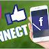 Link Facebook and Instagram