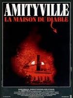 http://ilaose.blogspot.com/2011/08/amityville-la-maison-du-diable.html