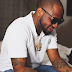 Davido shows off his newly completed house